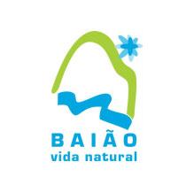 logo-cm-baiao