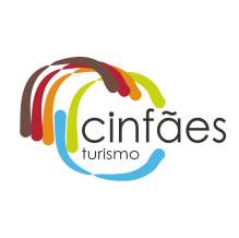 logo-cm-cinfaes