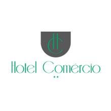 logo-hotel-do-comercio