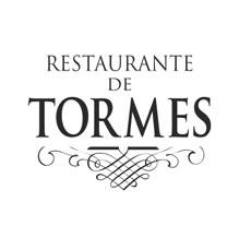 logo-restaurante-de-tormes