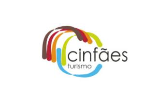 www.cm-cinfaes.pt