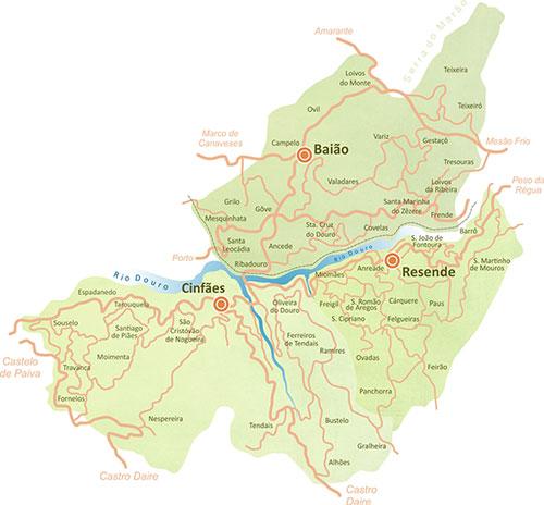 mapa-500