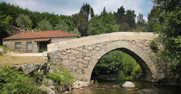 caminhos-de-jacinto-travessia-ponte-de-esmoriz