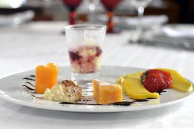 gastronomia_5