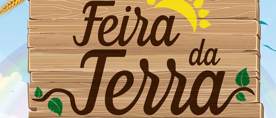 OCJ-FEIRA-DA-TERRA